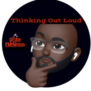 Thinking Out Loud Podcast