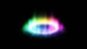 videoblocks-colorful-shining-magic-circl