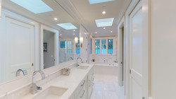 16 - Master Bathroom