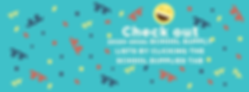 Colourful Fun Facebook Cover.png