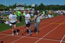 Andrew Special Olympics.jpg