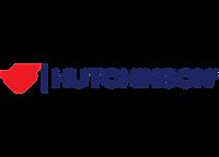 hutchinson_logo.png