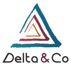 Logo D&Co-seul.png