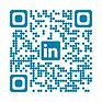 Unitag_QRCode_1602839261124.png