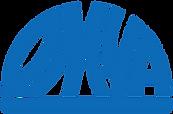 Logo_Omya.svg.png