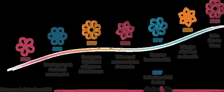 Visuels-Echelle-D&Co-2020.png