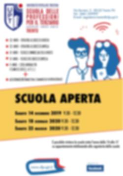 ScuolaApertaTrento 2019-2020.jpg