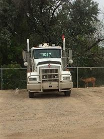 Kenworth deer.jpg