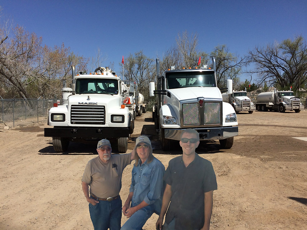 overrighttrucking vaccum trucks