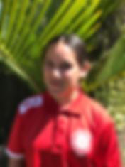 SL Danielle.JPG