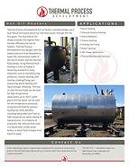 Hot Oil Heaters Brochure_page_1.jpg