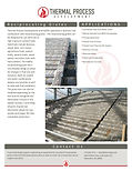 Reciprocating Grates Brochure_page_1.jpg