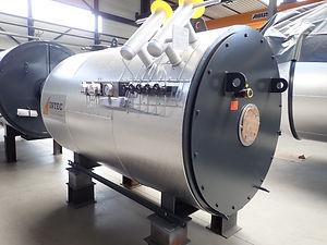 Thermal Oil Heater 4.JPG