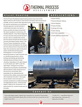 Glycol Heating Brochure_page_1.jpg