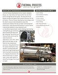 Hot Oil Heaters Brochure_page_1(1).jpg