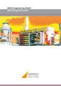 Intec Thermal Oil Heater.jpg
