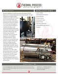 Biodiesel Brochure_page_1.jpg