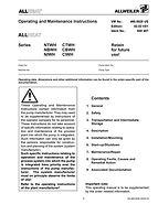 Allweiler NTWH AllHeatService manual_page_1.jpg