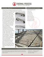 Grate Bars Brochure_page_1.jpg