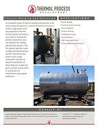 Plastics Molding and Extrusion Brochure_