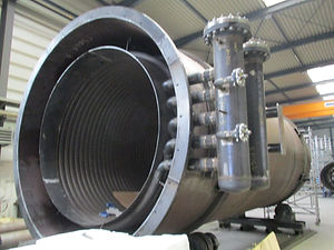 Thermal Oil Heater 3.jpg
