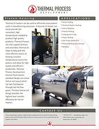 Platen Heating Brochure_page_1(2).jpg