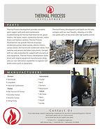Thermal Oil Parts Brochure_page_1.jpg