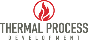 TPD_Logo_VERT_RGB.png