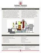 CHP Plants Brochure_page_1.jpg