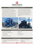 RDF Combustion Plants Brochure_page_1.jp