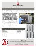 Cast Heat Exchangers Brochure_page_1.jpg