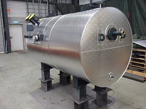 Thermal Oil Heater 2.jpg