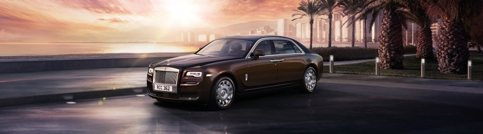Rolls_Royce_Ghost_Series_2.jpg