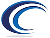 logo alone.PNG