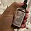 Thumbnail: Pore Cleansing Oil