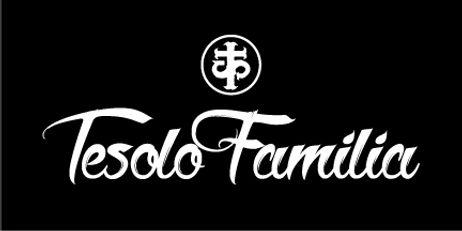 Tesolo-Familia-織ネーム.jpg
