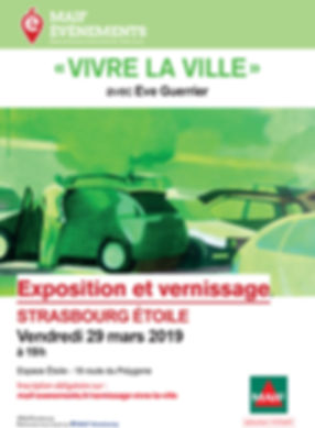 FLYER_A5_VIP_EVE GUERRIER_01-2019_valid-