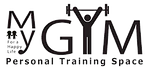 mygymロゴ.png