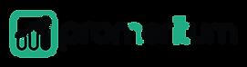 logo_ikonnal_szinvariaciok-07.png
