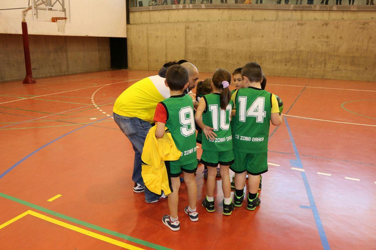 Pepe Mellado entrenador