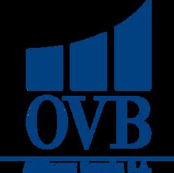 OVB Allfinanz España S.A.