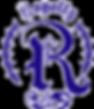 logo-royalty.png