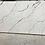 Thumbnail: 3cm Calacatta Sapphire Quartz