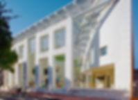 Jepson Center for the Arts.jpg