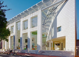 Jepson Center for the Arts.jpg