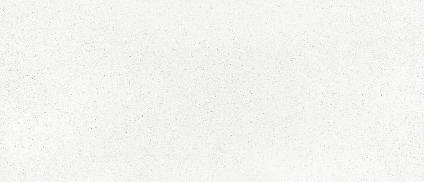3cm Sparkling White