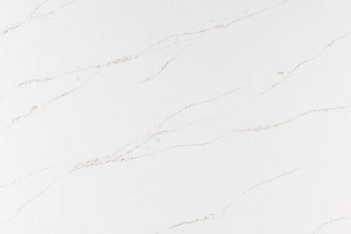 3cm Calacatta Arno Quartz
