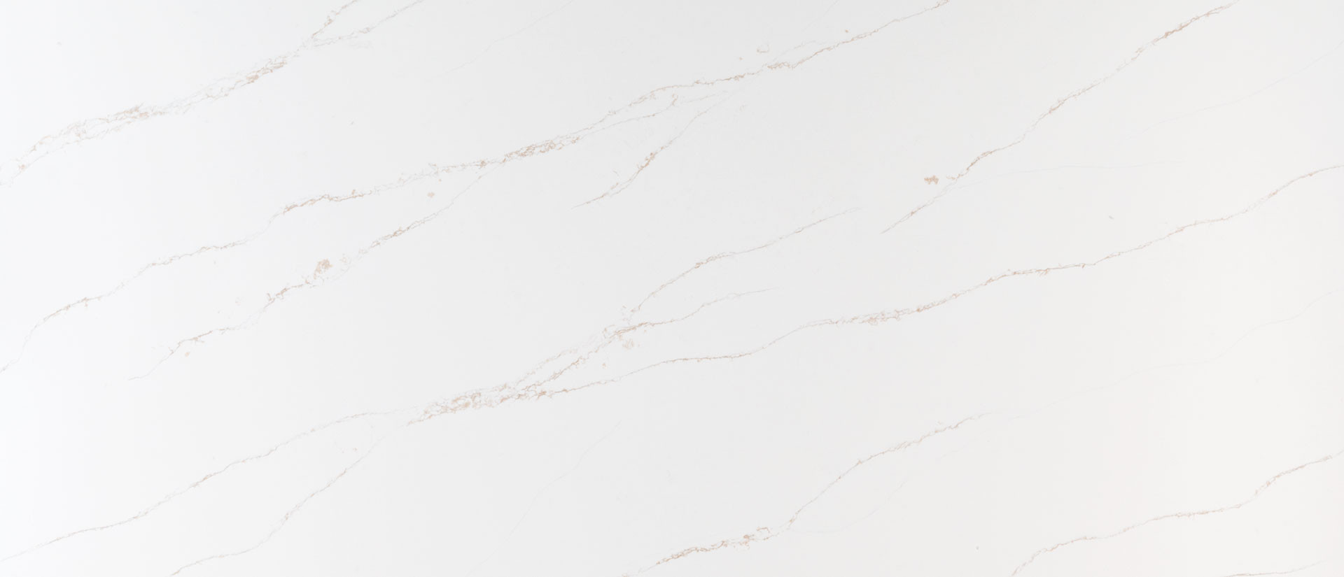 3cm Calacatta Arno