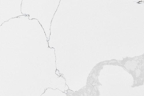 3cm Calacatta Leon Quartz