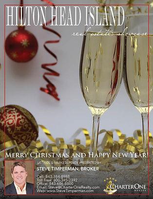 Steve Timperman January 2019 cover.jpg